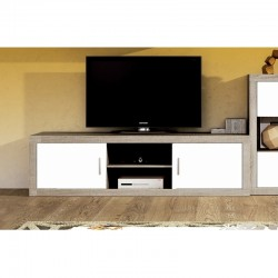 MUEBLE TV 180