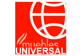 Muebles Universal
